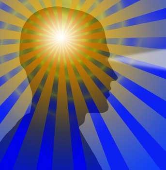 Gama de cursos esotericos